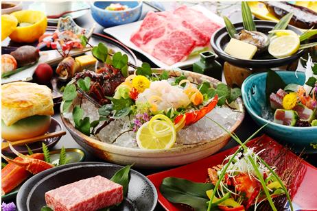 3-Dish Gourmet Plan
