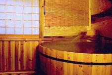 AYAME's Bath