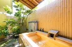 SUISEN's Bath 02