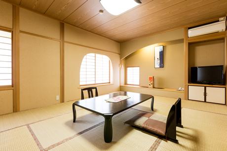 TAKIMI's Room