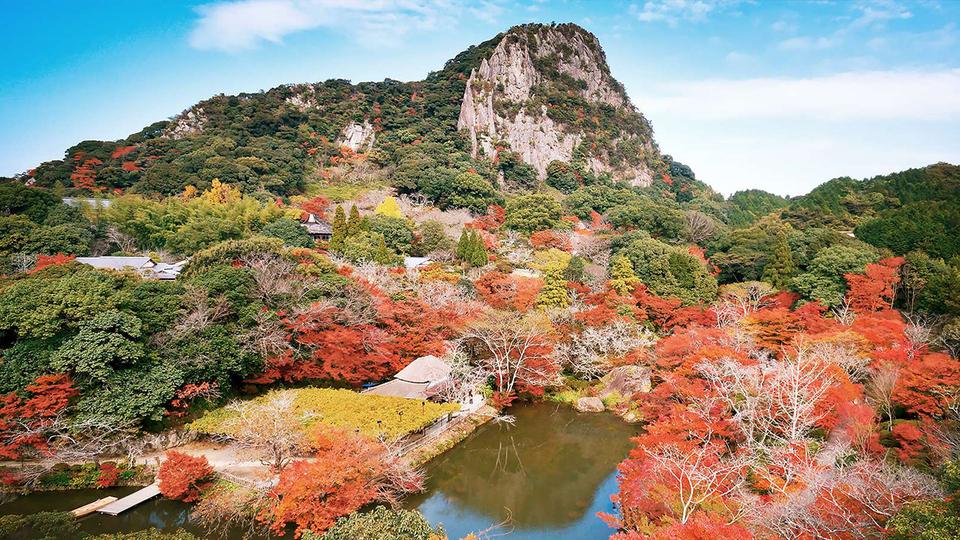 御船山楽園の紅葉まつりsec_img